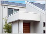 外壁塗装・屋根修繕 イメージ画像